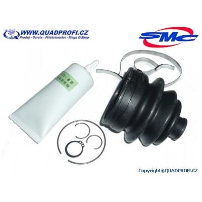 CV Boot - 42538-MAX-00