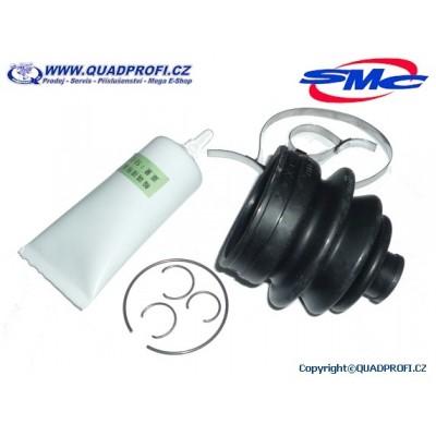 CV Boot - 42533-MAX-00