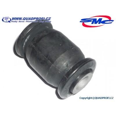 Uložení A-Ramen 32116-MAX-00