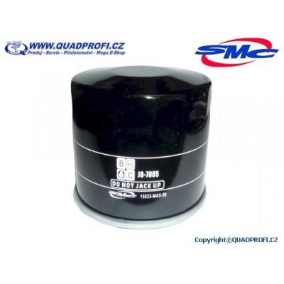 Oil filter - 15533-MAX-00