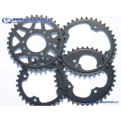 Chain Sprocket for SMC Titan Captain Sport 300