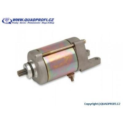 Startér pro  SMC JUMBO E-Ton Vector Kymco Gamax TGB 250 300