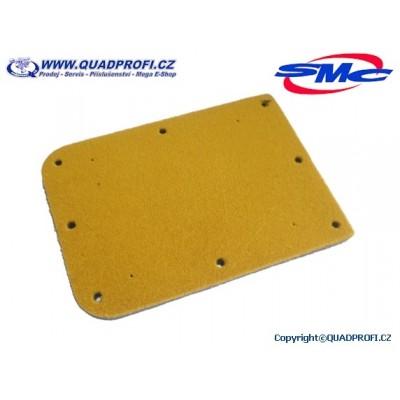 Vzduchový filtr - 13451-RAM-00 - pro SMC Jumbo Tomahawk Titan 170 200 250 300