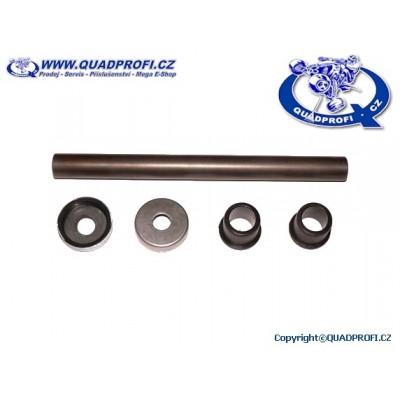 Uložení A-Ramen pro SMC Jumbo 250 300 301 302 350 R5