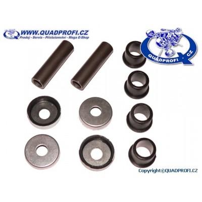 Uložení A-Ramen pro SMC Jumbo 250 300 301 302 320 350 R5