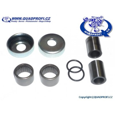 Swing Arm Bearing Kit for SMC QUAD 170-300