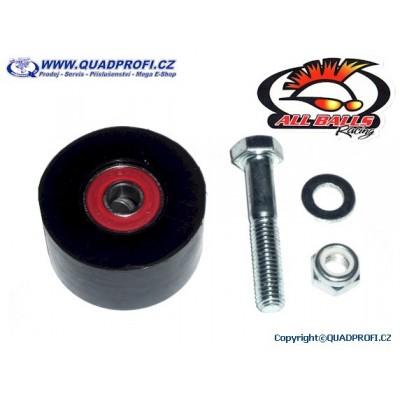 Rolna řetězu pro SMC Jumbo 250 300 301