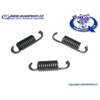 Spojková pérka pro SMC RAM Jumbo 250 300 301 302 320 350 R5