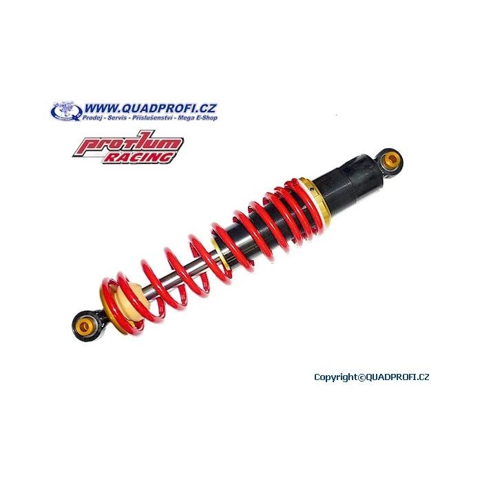 Shock Absorber Suspension Protlum for SMC Jumbo 250 300 301 302 320 350