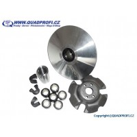 CVT Variátor QPP HighQuality pro SMC Jumbo 250 300 301 302 320