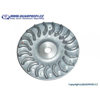 CVT Lüfter für SMC RAM Jumbo 250 300 301 302 R5 350