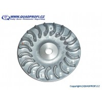 CVT Ventilátor pro SMC RAM Jumbo 250 300 301 302 R5 350