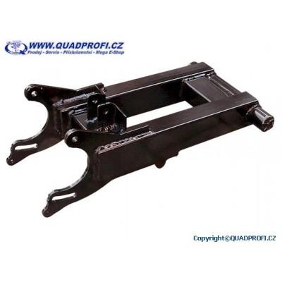Verstärkte Schwinge für SMC Jumbo 250 300 301