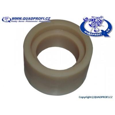 Chránička kyvné vidlice pro SMC Jumbo 250-350