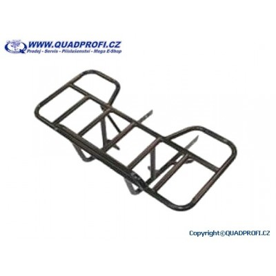 Rear rack Xtreme Big for SMC QUAD 170 200 250 300 500