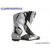 Touring Boty Moto ATV - Drenaline Fast Lap