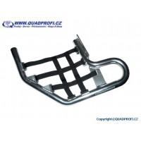Nervbars Xtremeparts for Honda TRX 450