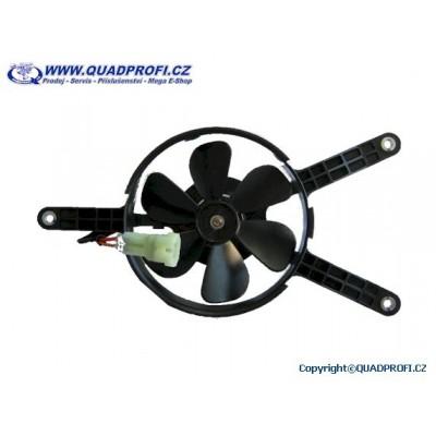 Ventilátor - A18100-E10-000