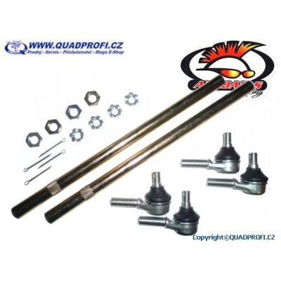 Tie Rod Kit for GAMAX AX 250 300 430 600