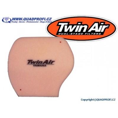 Filtr vzduchový TwinAir TA 152912