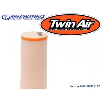 Filtr vzduchový TwinAir TA 152903