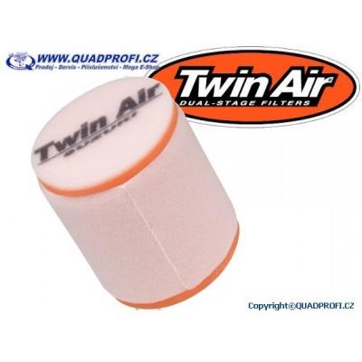 Filtr vzduchový TwinAir TA 153908