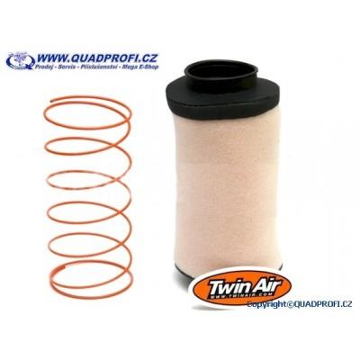Filtr vzduchový TwinAir TA 156148P