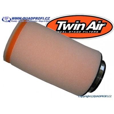 Filtr vzduchový TwinAir TA 156140