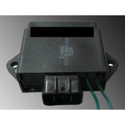 CDI for Access -  A61115-A03-000