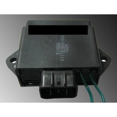 CDI pro Access -  A61115-A03-000