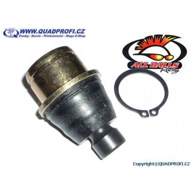 Ball Joint - 42-1042 for Canam Outlander 800 1000