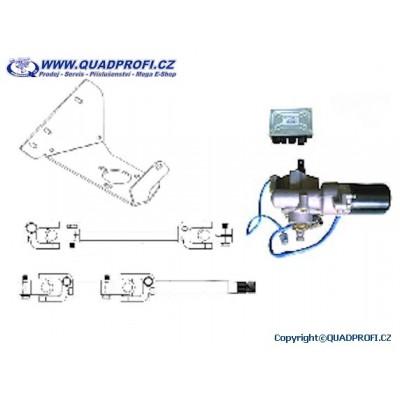 EPS pro Polaris RZR 800 Mod 11+