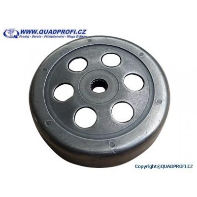 Spojkový buben - 22101-HMA-0001 - 22101-HMA-0000 - pro Gamax AX ETon Vector SYM Quadlander CanAm DS 250 300