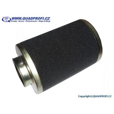 AIR/C ELEMENT ASSY - 17202-RB1-0004