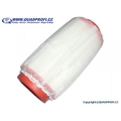 Vzduchový filtr pro Linhai - 23212