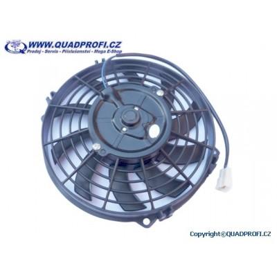 Větrák chladiče - 9010-180200