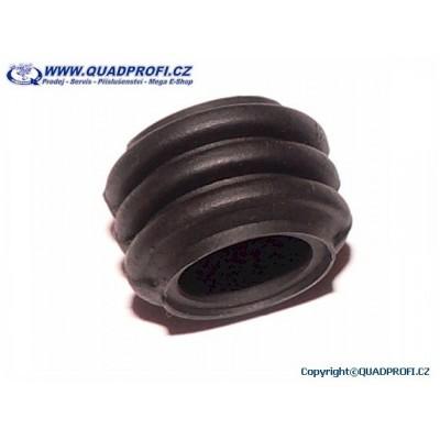 Duster Caliper Type A - 45004-256-000