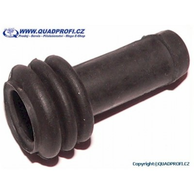 Duster Caliper Type B - 45005-256-000