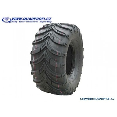 ATV PNEU KINGTIRE BAJATRAX