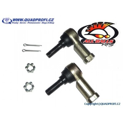 Tie Rod End Kit - 51-1034