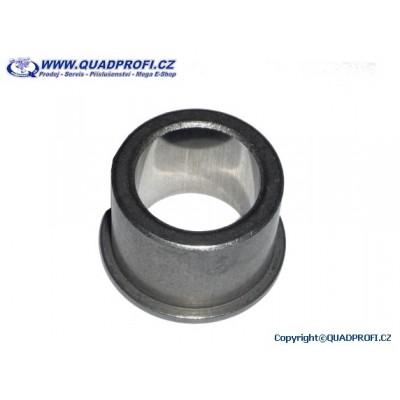 Futra kyvné vidlice - 61132-AX100-000