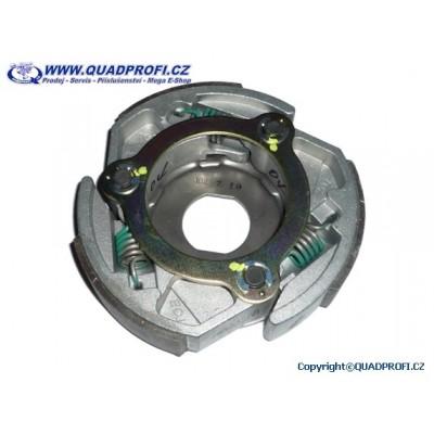 Spojkový segment - 22300-HMB-000