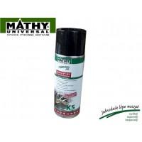 Mathy® - KS