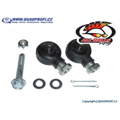 Tie Rod End Kit - 51-1021