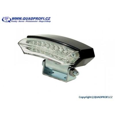 Koncové světlo LED - Monza