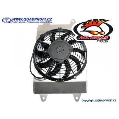 Ventilátor - 70-1004