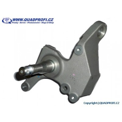 Knuckle R - 51230-07G20
