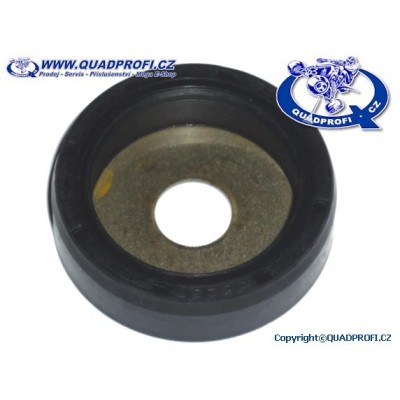 Seal A-Arms - 51255-18900 - for Suzuki Kingquad 700 750