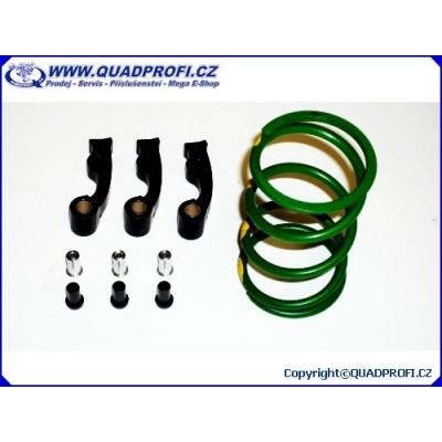 CVT Tuning Kit CanAm 800