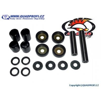 A-Arm Bearing - 50-1075-K